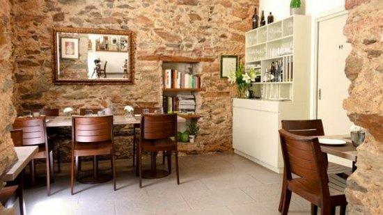 Viladecans, España: 1f339f3b6735eb2f058ad172813be211_large.jpg