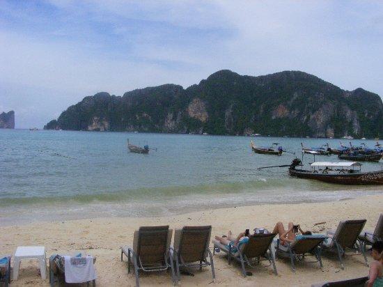 海灣觀景度假村照片