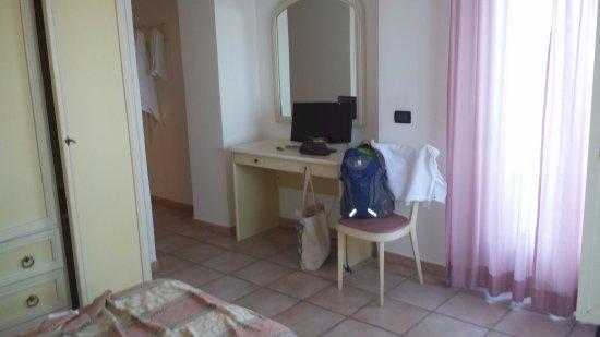 Hotel Costa Citara Photo