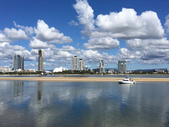 Gold Coast, Australia: photo2.jpg