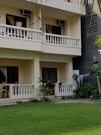 la fiesta resort updated 2017 hotel reviews price comparison