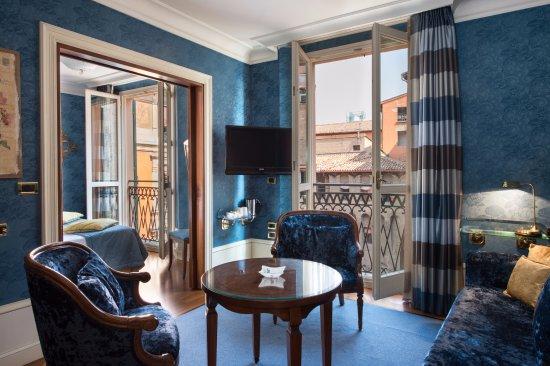 Art Hotel Orologio Bologna Tripadvisor