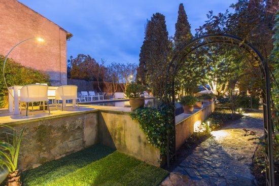 Villa Wesco Mallorca