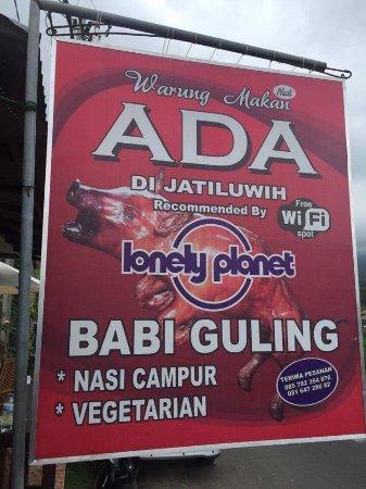 Penebel, Indonesië: photo0.jpg