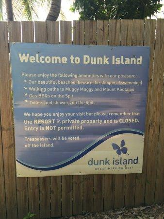 Dunk Island, Australia: photo4.jpg