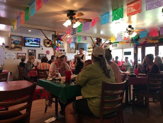 Round Top, TX: photo0.jpg