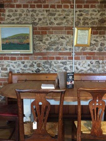 Bird & Carter Farm Shop Cafe: photo0.jpg