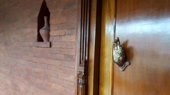 Dwarika's Hotel Εικόνα
