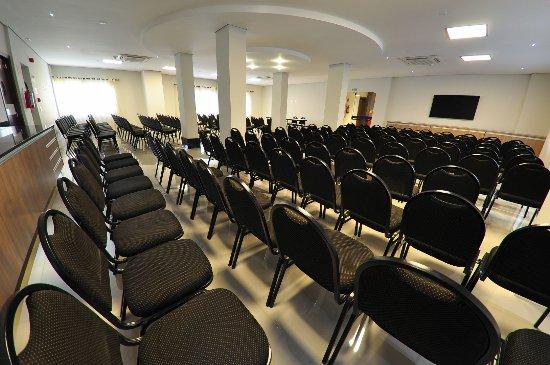 Sao Leopoldo, RS: Centro de Eventos