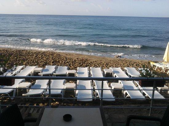 Muz Hotel Bewertungen Fotos Preisvergleich Alanya Türkei