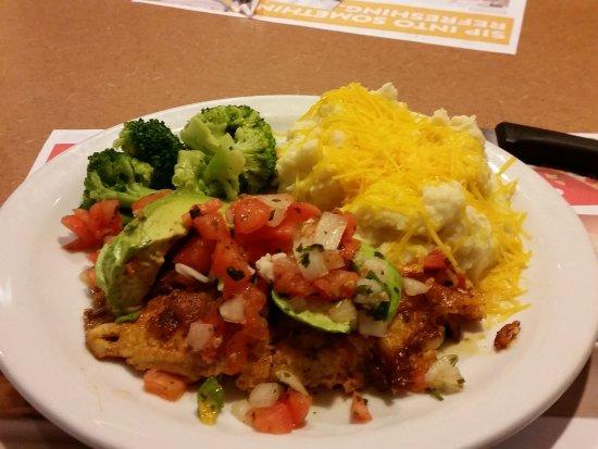 Denny's, Milwaukee - 7822 W Capitol Dr - Restaurant Reviews