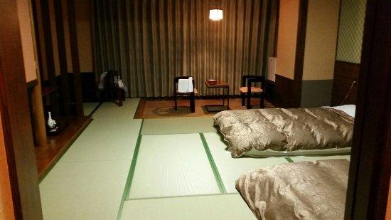 Hotel Otaki