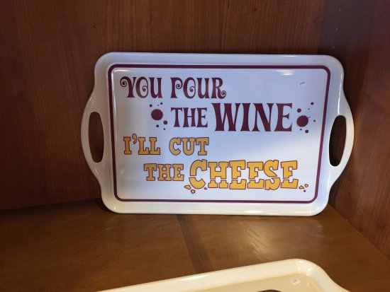 Stonington Vineyards : photo8.jpg
