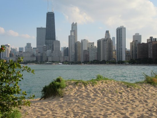 The 10 Closest Hotels To North Avenue Beach Chicago Tripadvisor Find Near