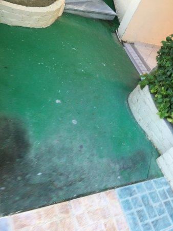 Planos Bay Hotel: photo7.jpg