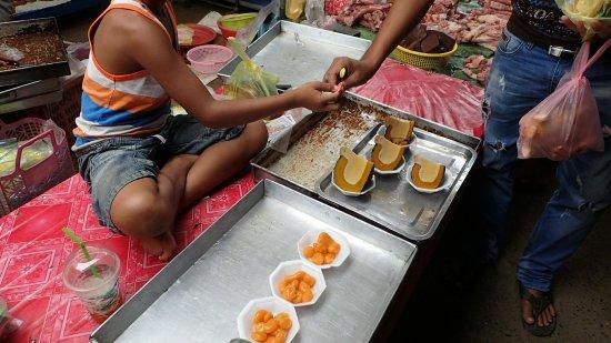 Μπαταμπάνγκ, Καμπότζη: OI000687_large.jpg