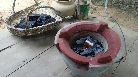 Μπαταμπάνγκ, Καμπότζη: OI000679_large.jpg