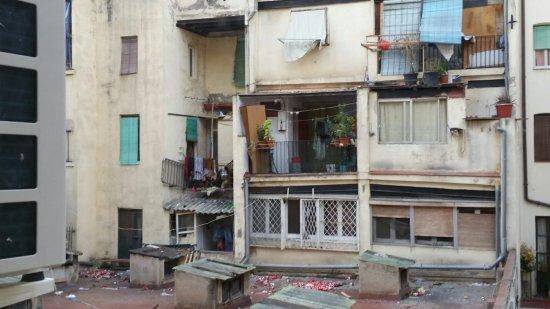 Hotel Barcelona Las Ramblas