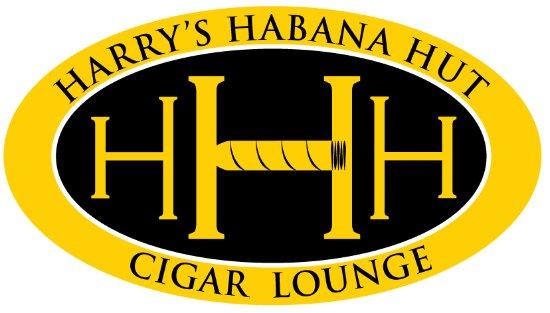 Bayside, estado de Nueva York: Harry's Habana Hut - Cigar Shop & Lounge