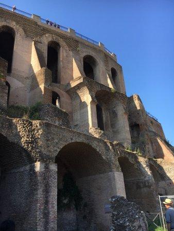 Private Tour of Rome: photo0.jpg
