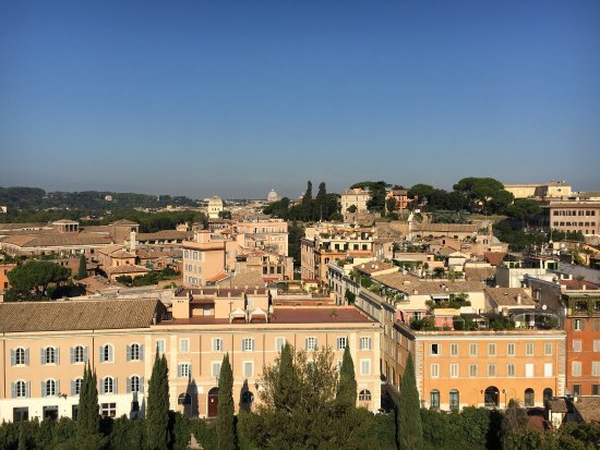 Private Tour of Rome: photo1.jpg