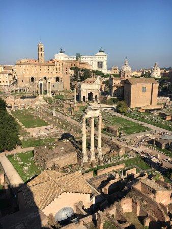 Private Tour of Rome: photo2.jpg