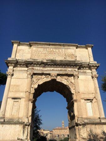 Private Tour of Rome: photo3.jpg