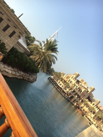 Jumeirah Al Qasr at Madinat Jumeirah: photo0.jpg