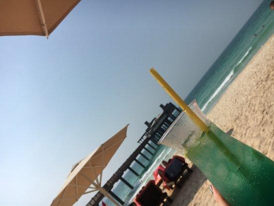 Jumeirah Al Qasr at Madinat Jumeirah: photo1.jpg