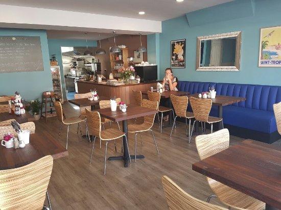 The Beach Kitchen, Eastbourne   Restaurant Reviews, Phone Number U0026 Photos    TripAdvisor