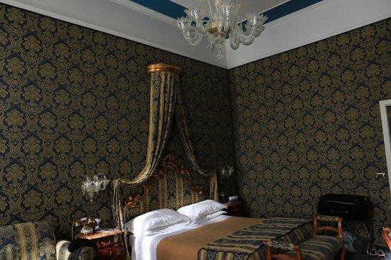 阿朋特安蒂科酒店照片