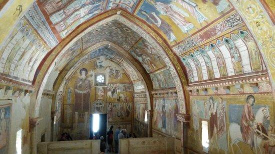 Oratorio di San Pellegrino