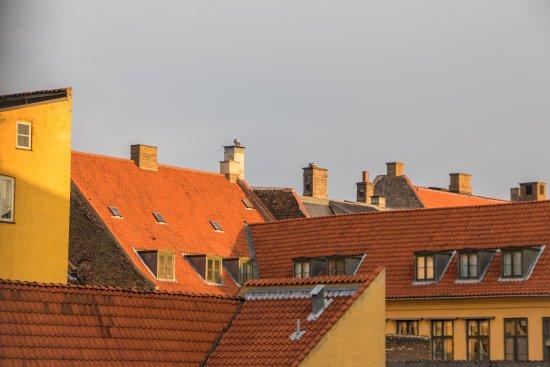 Generator Copenhagen-billede