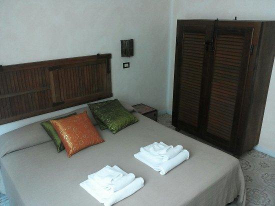 Sala Da Pranzo Shabby : Sala da pranzo stile shabby chic picture of hotel elena noli