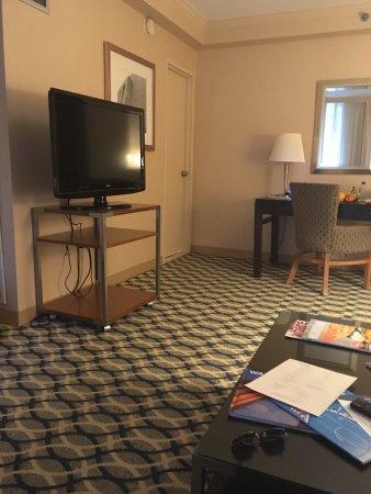 One Washington Circle Hotel: photo0.jpg