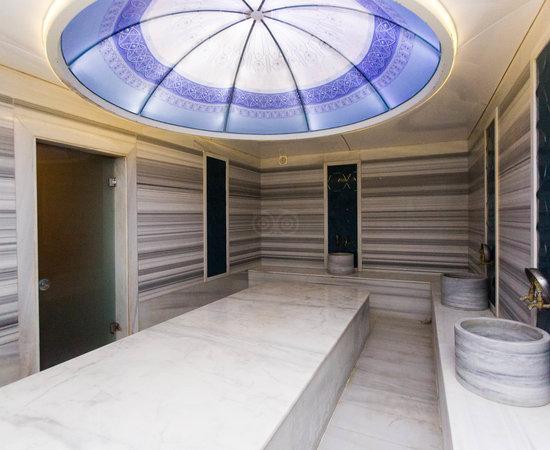 blue sky hotel suites alanya turquie province d. Black Bedroom Furniture Sets. Home Design Ideas