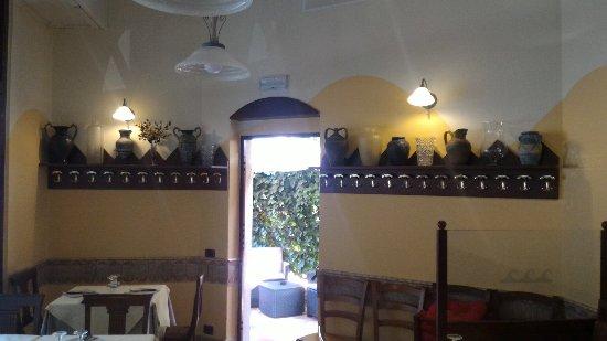 Cusano Milanino, Italia: P_20160928_124834_large.jpg