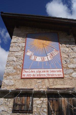 Santa Cristina Valgardena 사진