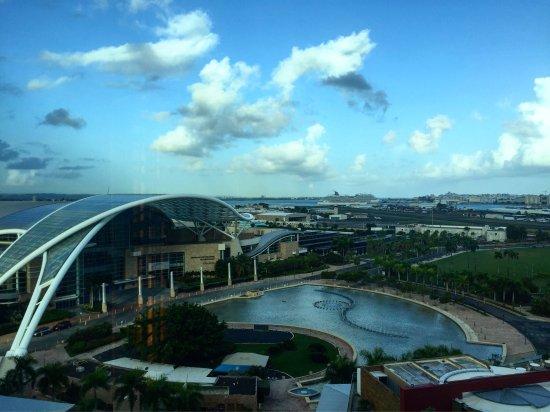 Sheraton Puerto Rico Hotel & Casino: photo0.jpg