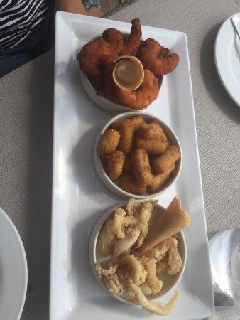 Stay Restaurant: photo1.jpg