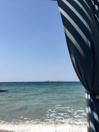 Vouliagmeni, اليونان: photo1.jpg