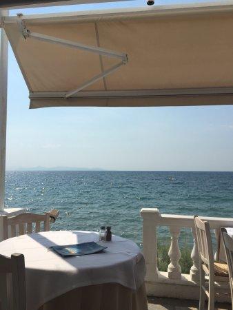Vouliagmeni, اليونان: photo0.jpg