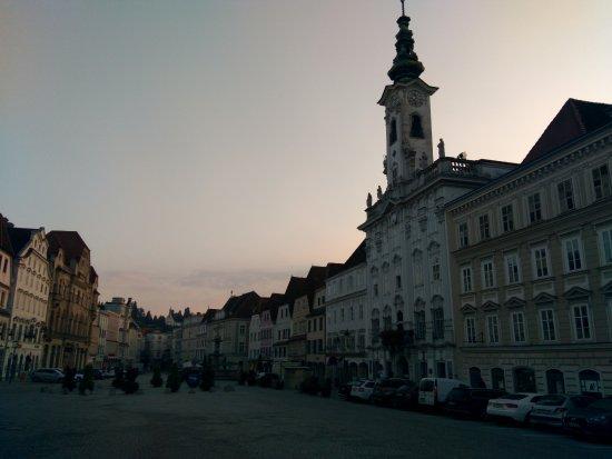 Foto de Steyr