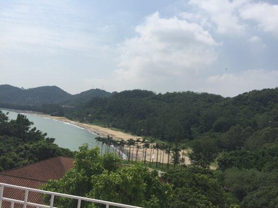 Grand Coloane Resort Macau: photo7.jpg
