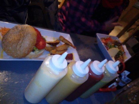 h gourmet buenos aires avenida la plata 25 restaurant bewertungen telefonnummer fotos tripadvisor