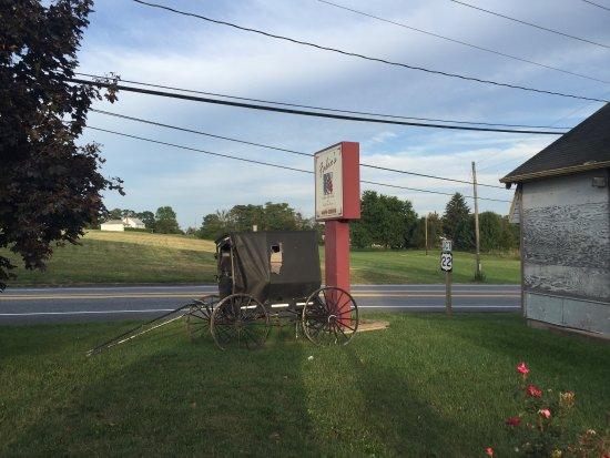 Grantville, PA: photo2.jpg