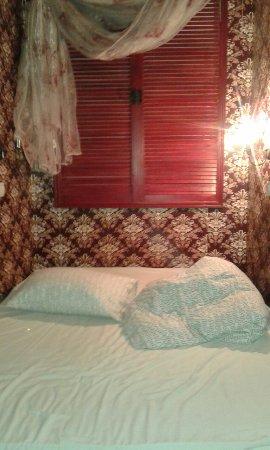 Suharevka B&B and Hostel : 20160924_143019_large.jpg