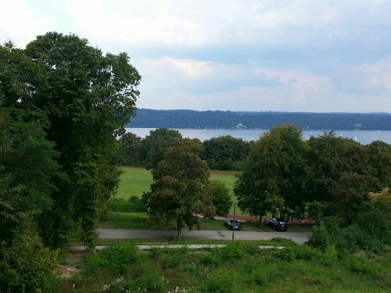 Starnberg, Germania: IMG-20160911-WA0005_large.jpg