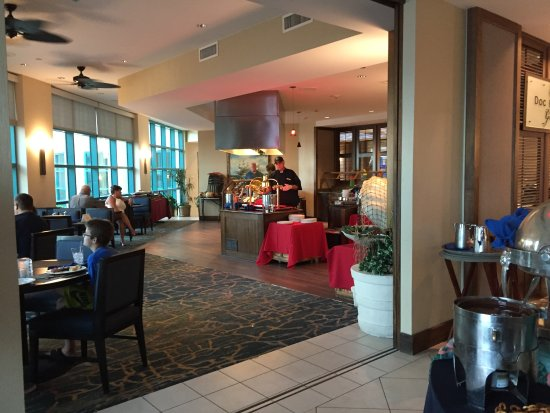 Elegant Furniture Stores In Daytona