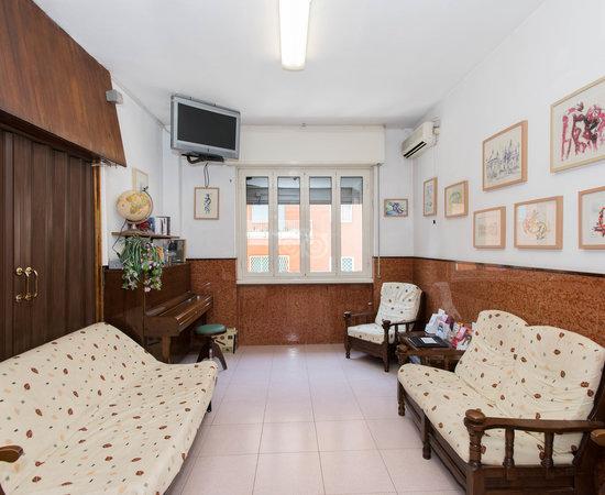 Athena Arredo Bagno Parma.Week End Smartbox Recensioni Su Athena Hotel Roma